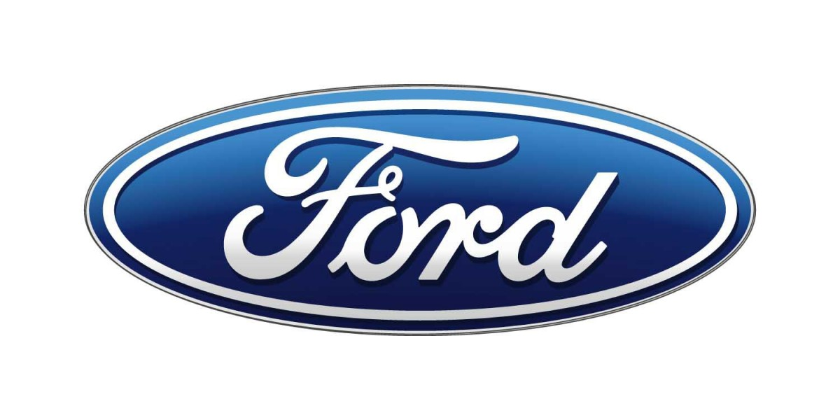 ford_official_logo