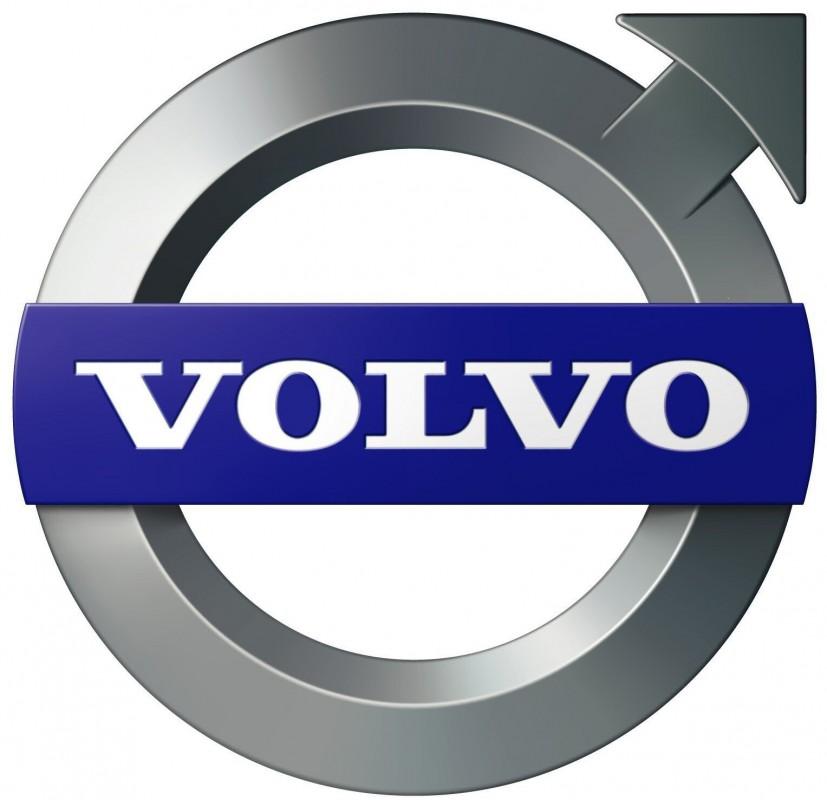 volvo-logo-voiture
